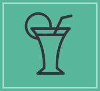 juice-bar-img